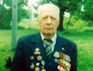 http://vesti-gorod.ru/images/news/thumbnail/news_img_715_2492_petruninthumb.jpg