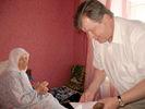 http://vesti-gorod.ru/images/news/thumbnail/news_img_768_2654_miniyubilyarshathumb.jpg